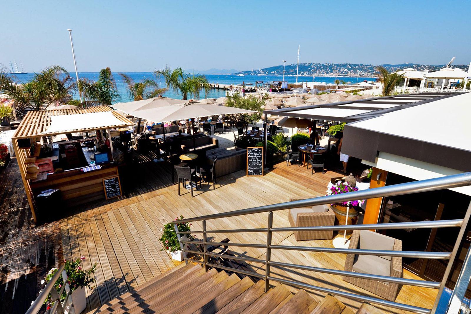 plage-restaurant-antibes-juan-les-pins-29