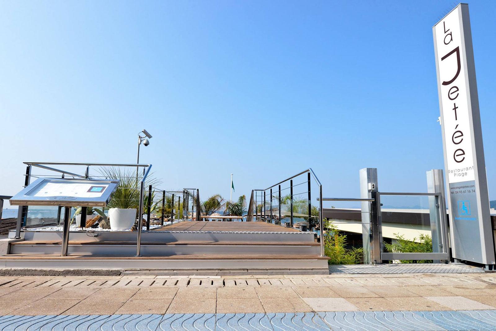 plage-restaurant-antibes-juan-les-pins-30