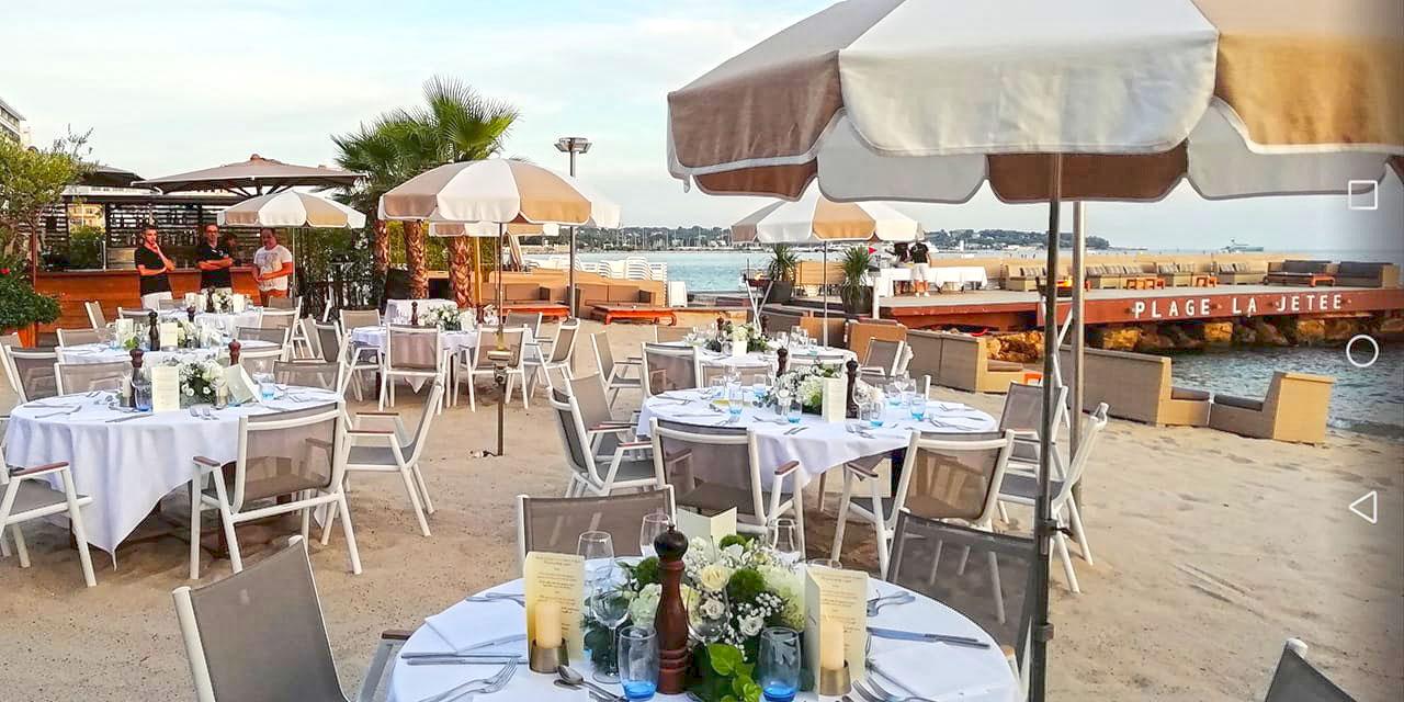 plage-restaurant-antibes-juan-les-pins-6