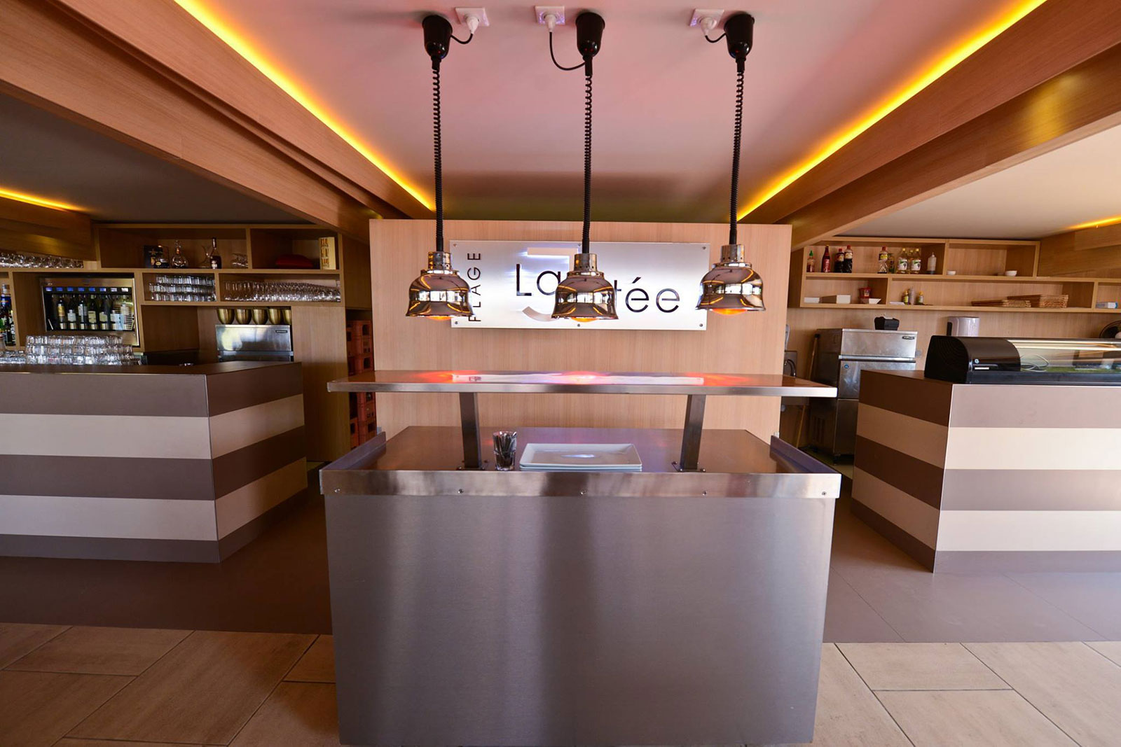 plage-restaurant-antibes-juan-les-pins-7